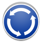 https://f-droid.org/app/com.spydiko.rotationmanager_foss