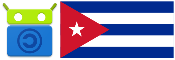 How F-Droid is Bringing Apps to Cuba | F-Droid - Free and