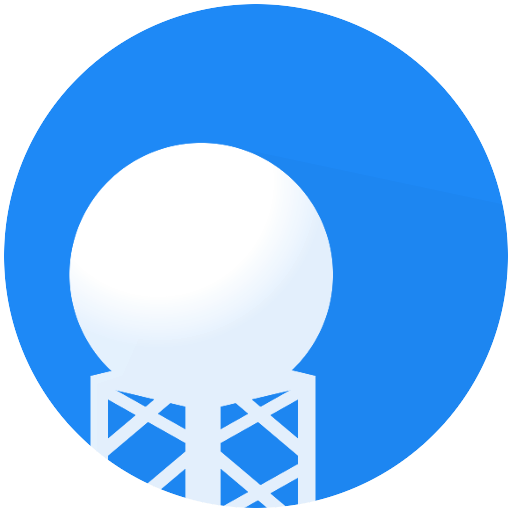 Weather Radar | F-Droid - Free and Open Source Android App