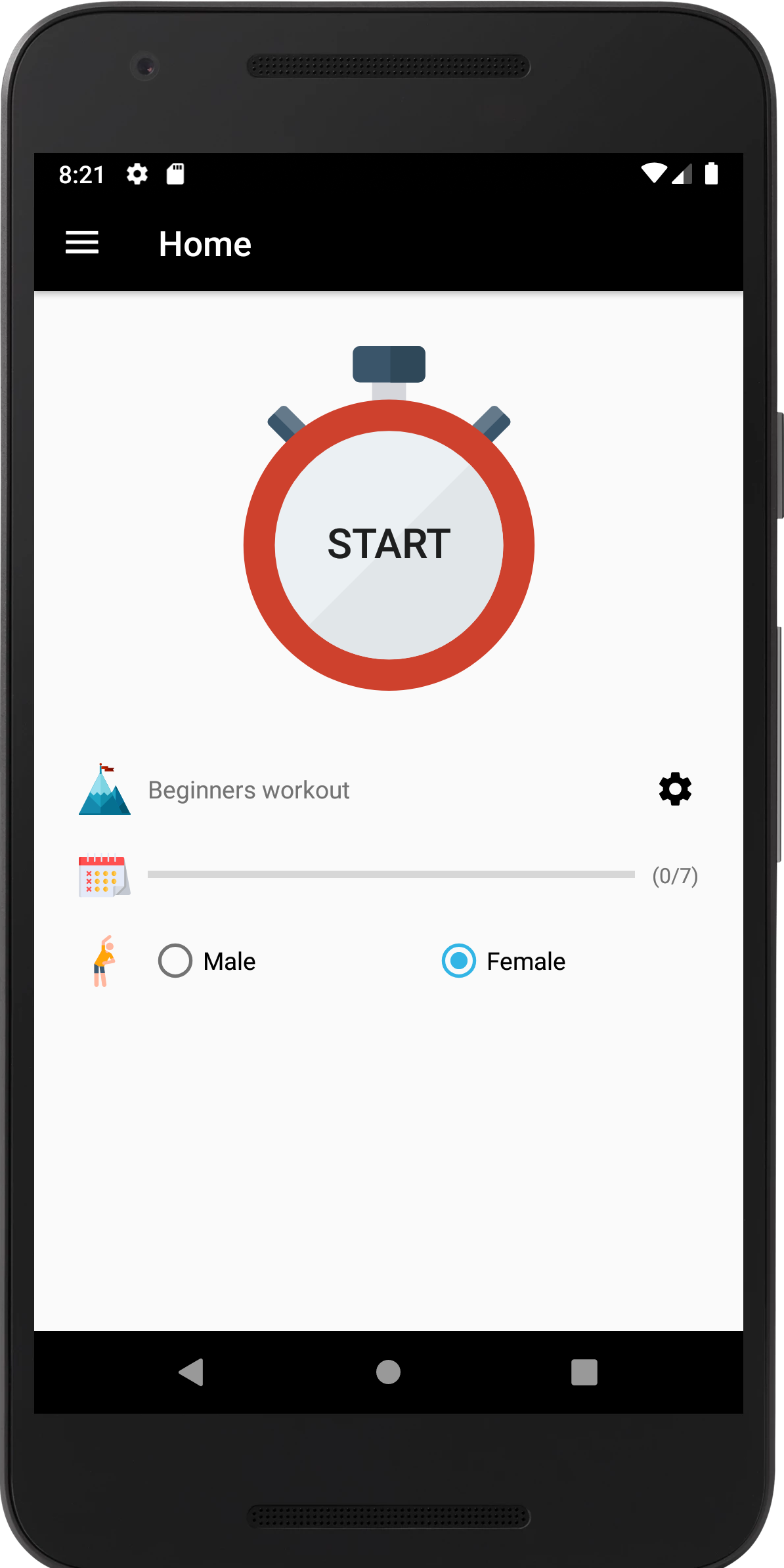 https://f-droid.org/repo/com.health.openworkout/en-GB/phoneScreenshots/1_en-GB.png