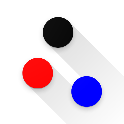 Baby Dots icon