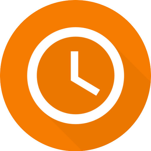 Clock | F-Droid - Free and Open Source Android App Repository