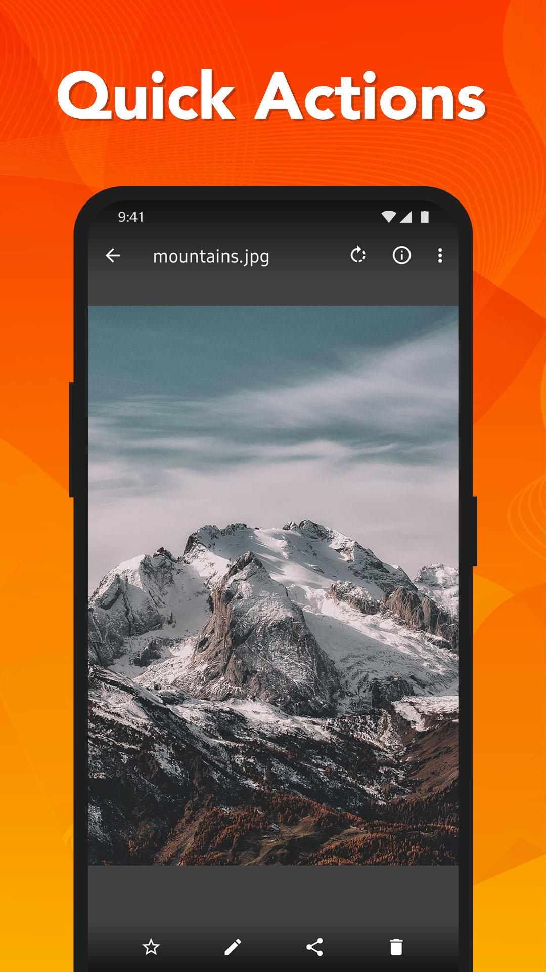 Simple Gallery Pro | F-Droid - Free and Open Source Android App
