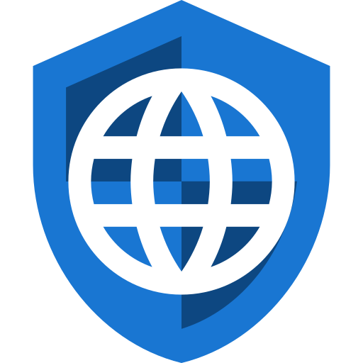 Privacy Browser | F-Droid - Free and Open Source Android App Repository