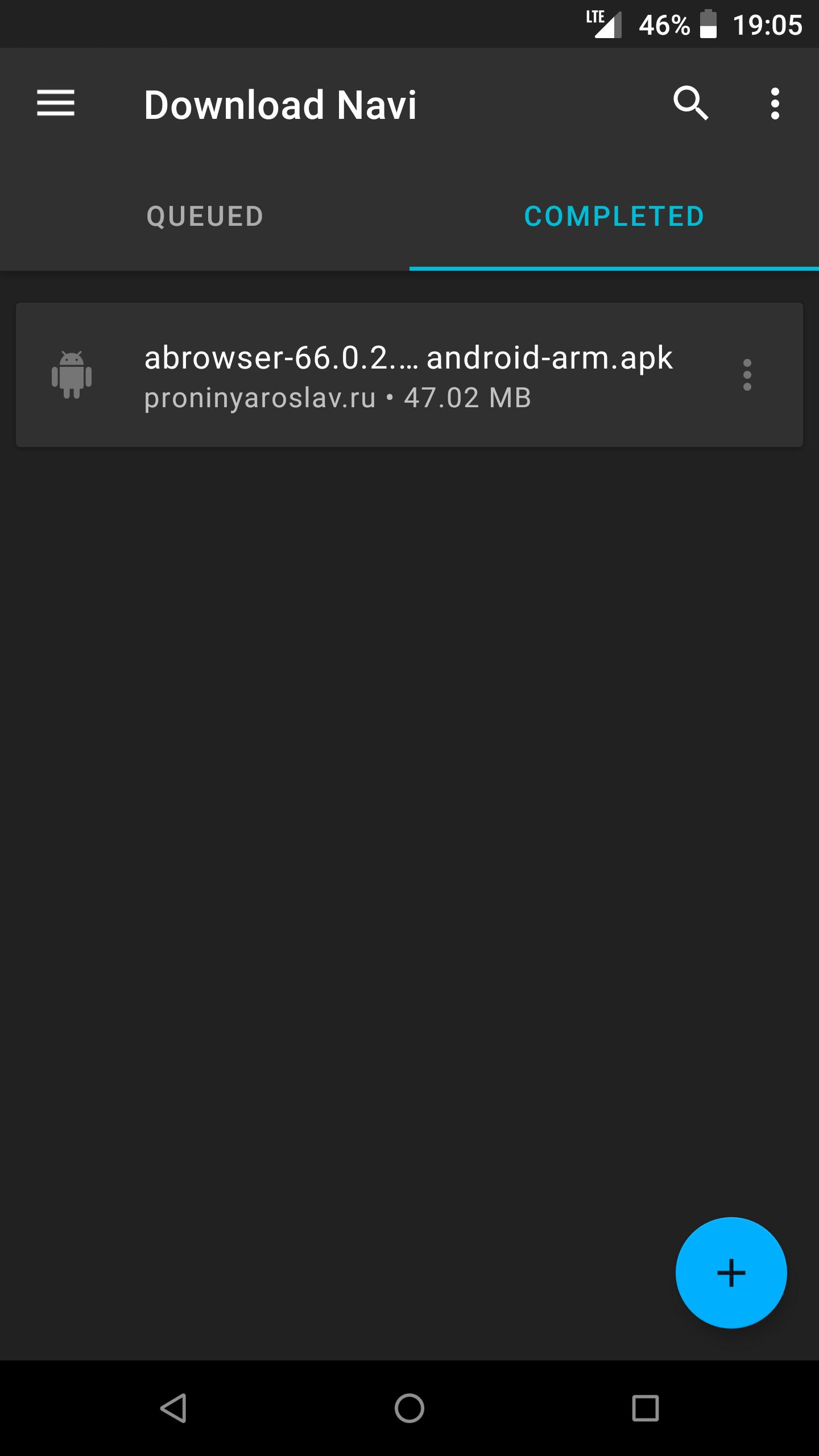 download aplikasi f droid apk