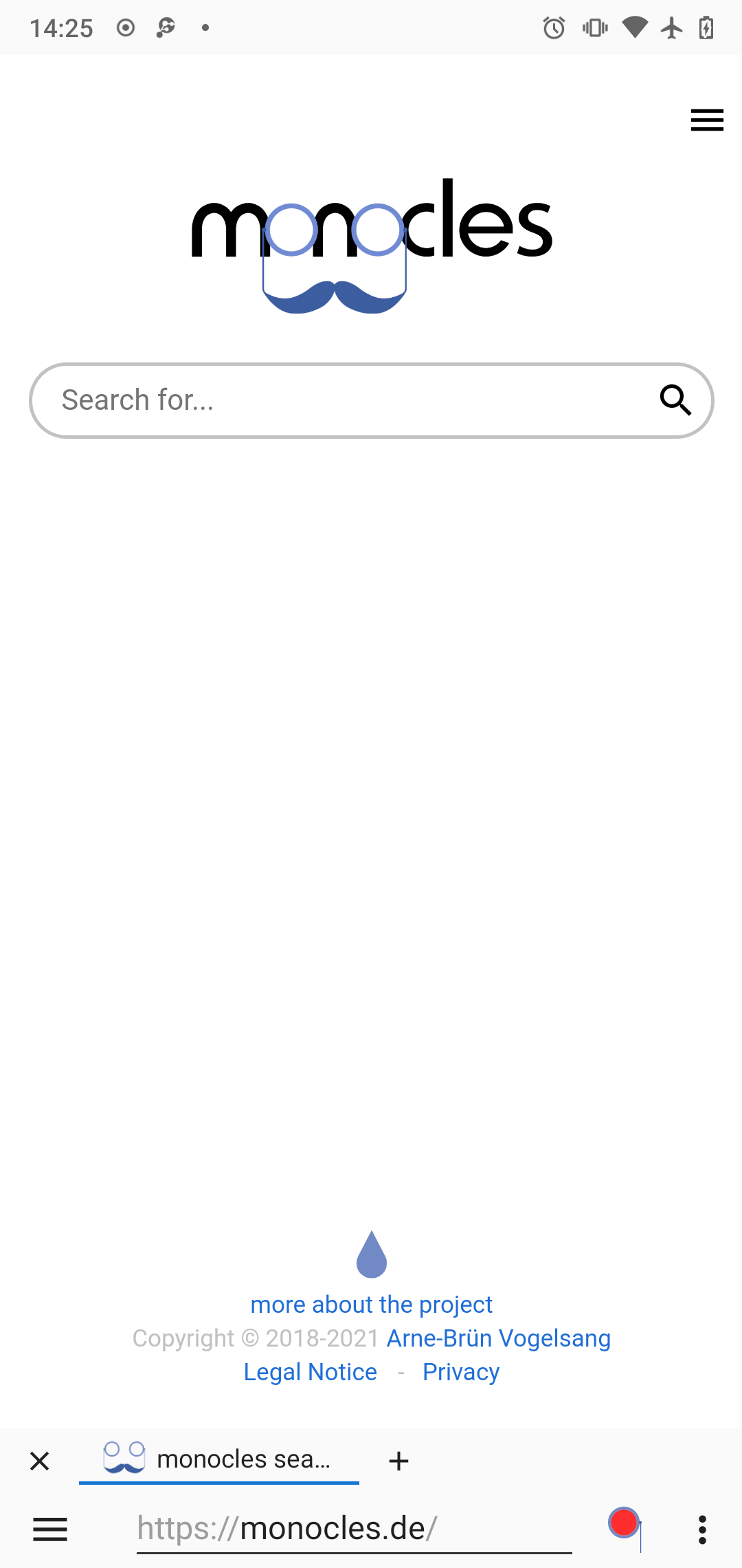 uygulama ekran görüntüsü