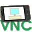 androidVNC