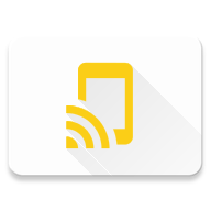 Smart Card Reader | F-Droid - Free and Open Source Android App