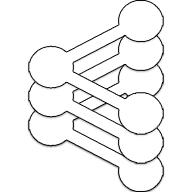 Paketsymbol