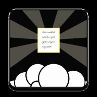 icône du paquet