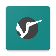 Flyve MDM Agent | F-Droid - Free and Open Source Android App