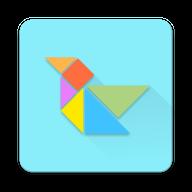 ícone do pacote