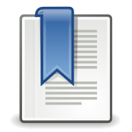 Document Viewer | F-Droid - Free and Open Source Android App Repository