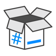 BusyBox | F-Droid - Free and Open Source Android App Repository