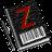 Scanner For Zotero
