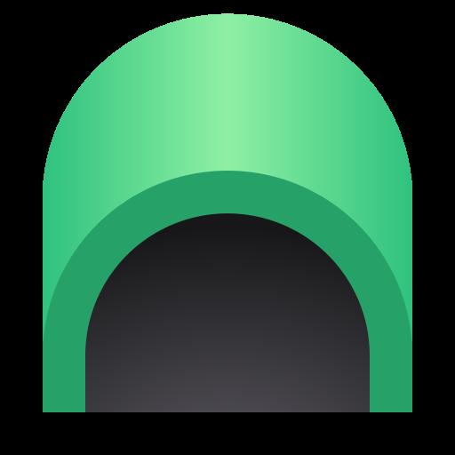 icono del paquete