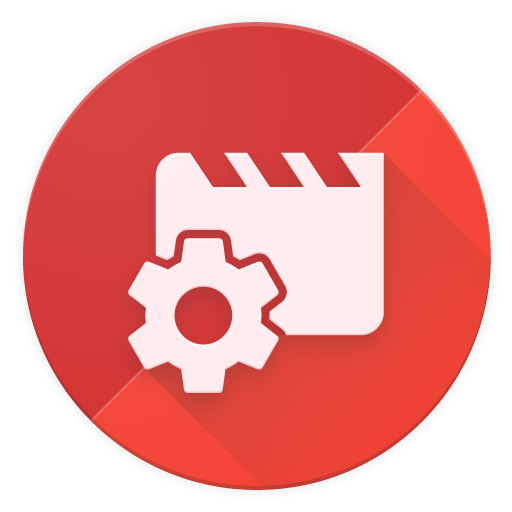 Video Transcoder | F-Droid - Free and Open Source Android App Repository