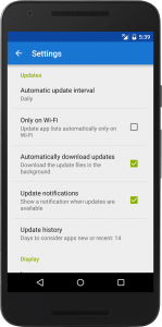 pref-auto-download-updates